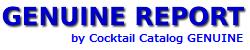 GENUINE REPORT